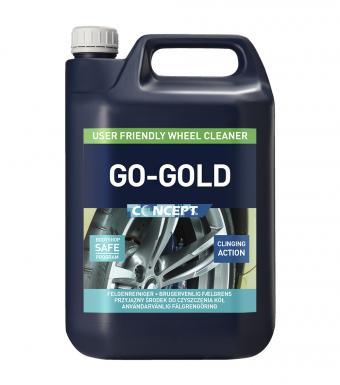 Go-Gold 5L_0