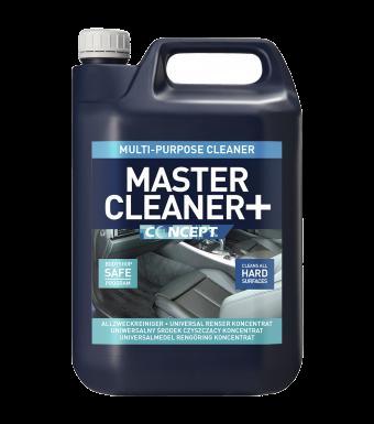 Master-Cleaner-Plus-5L_1