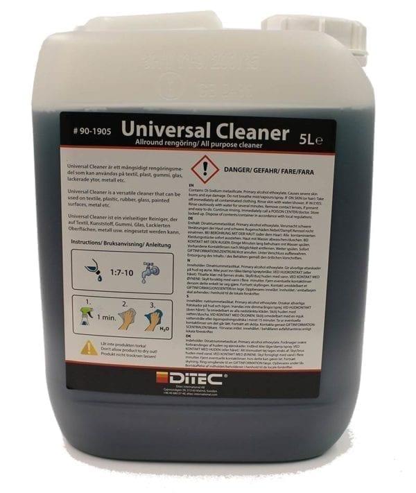 universal-clean-5l_grande