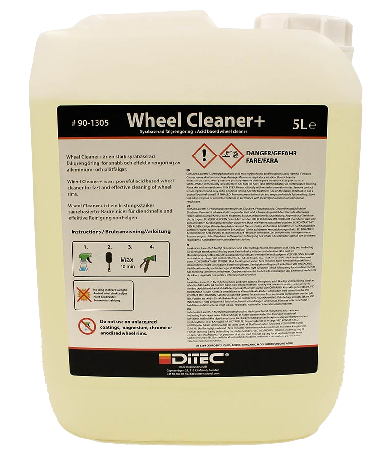 wheel-clean-5l_grande