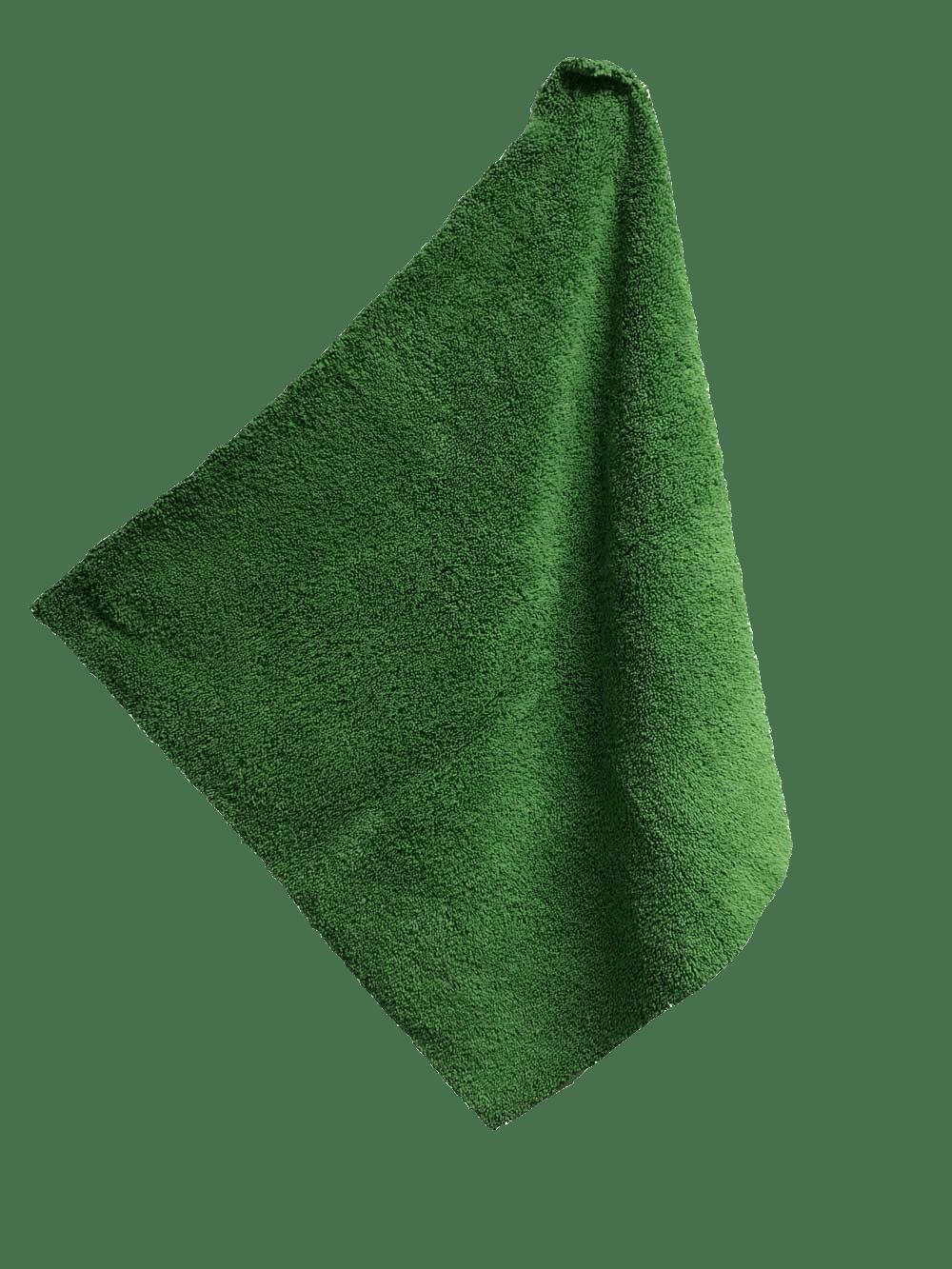green-mf-duk_grande-min