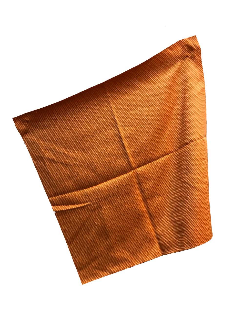 Orange-Mf-duk