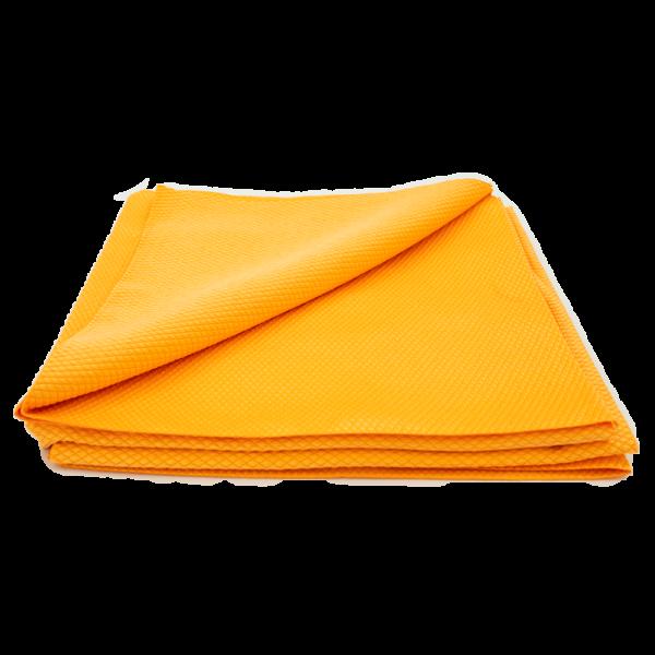 Orangeromb