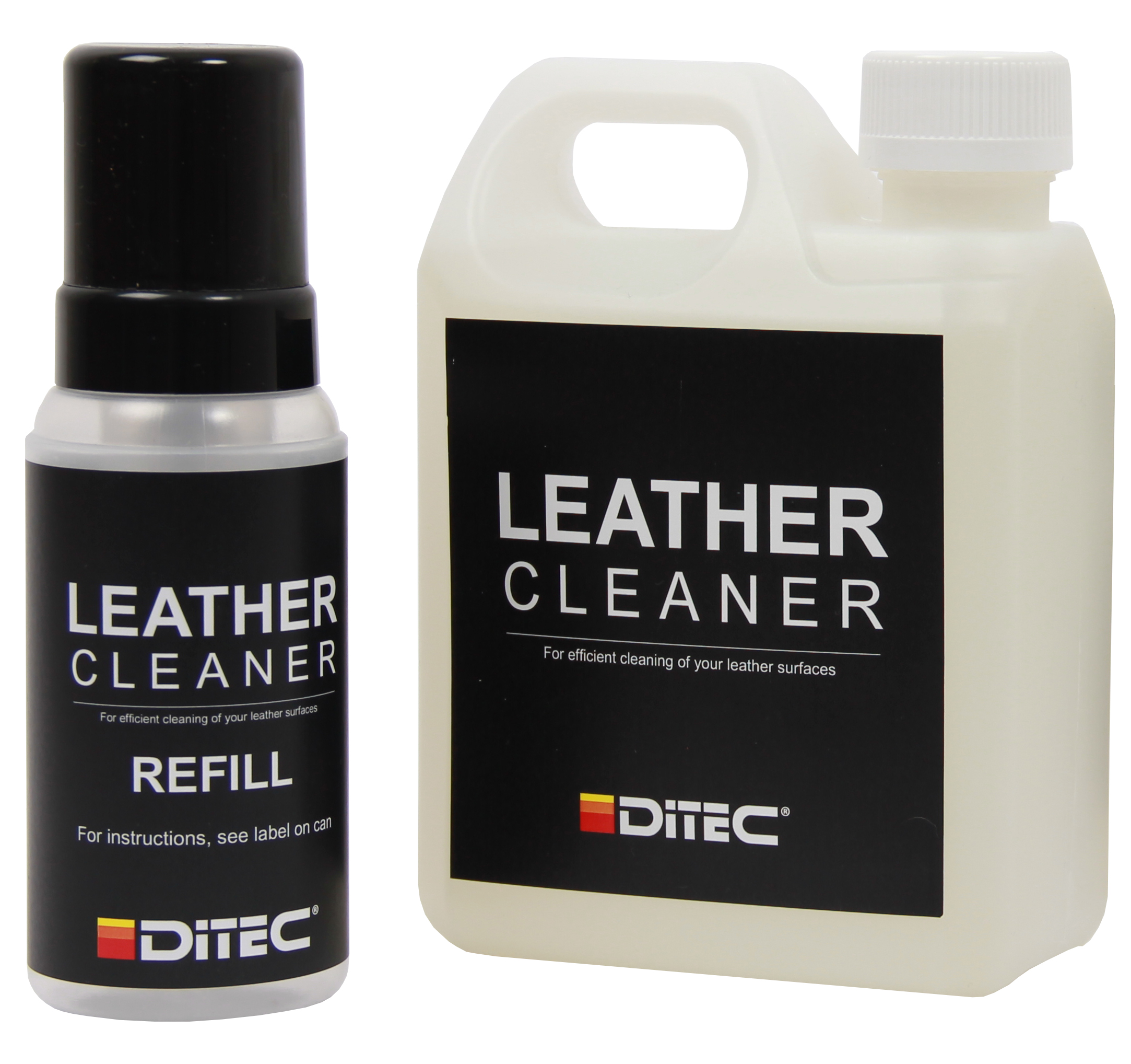 Leather Cleaner 1000ml[2]