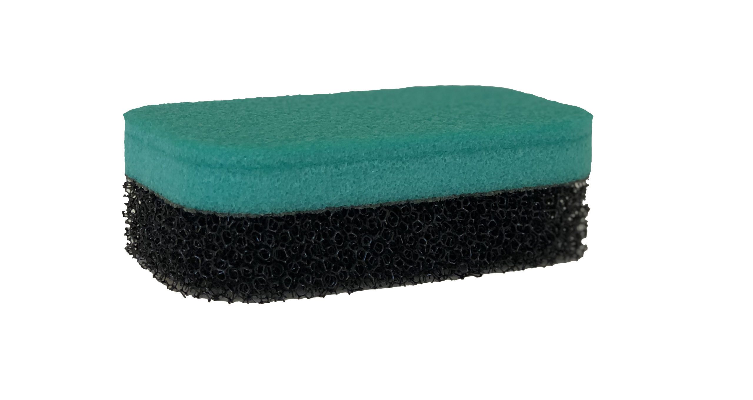 Leather Cleaning Sponge Frilagd[2]