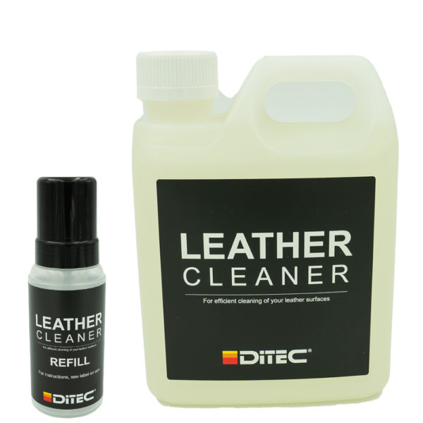 LeatherCleaner_LeatherBottle