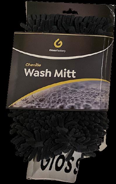 wash-mitt-gloss