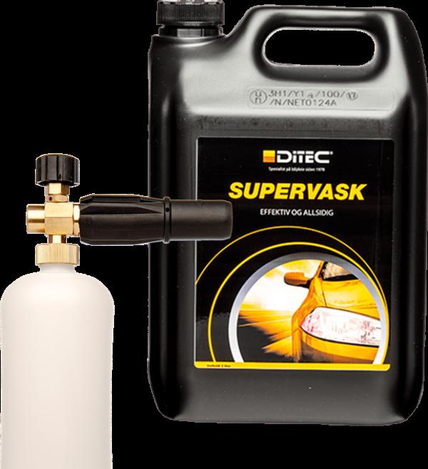 Supervaskmkanon-