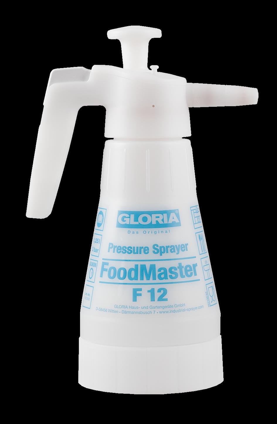 Gloria-F12