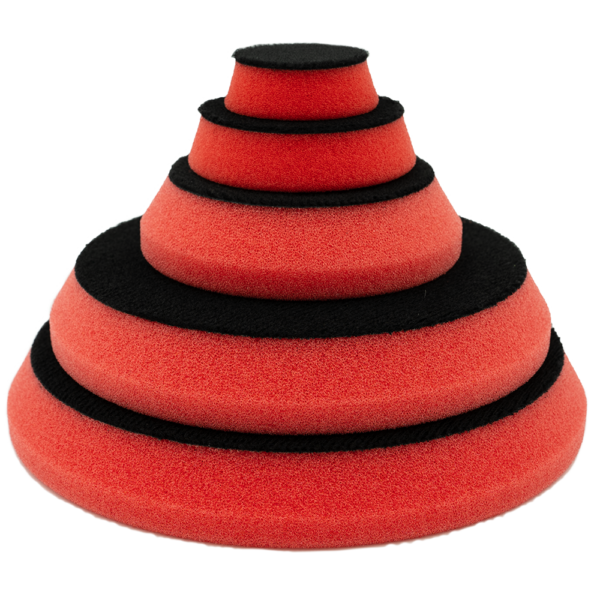 Samlingsbild fine cone