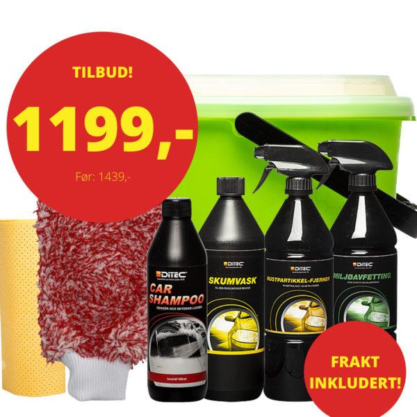 StorVaskepakke-1199-High-Quality