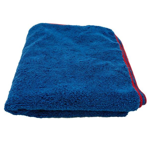 jumbo-towel